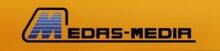 Medas-Media logotyp