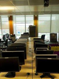 biura firmowe